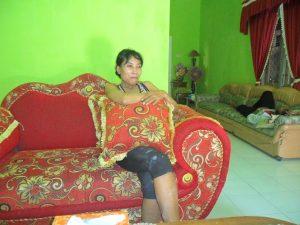 SAM_1474