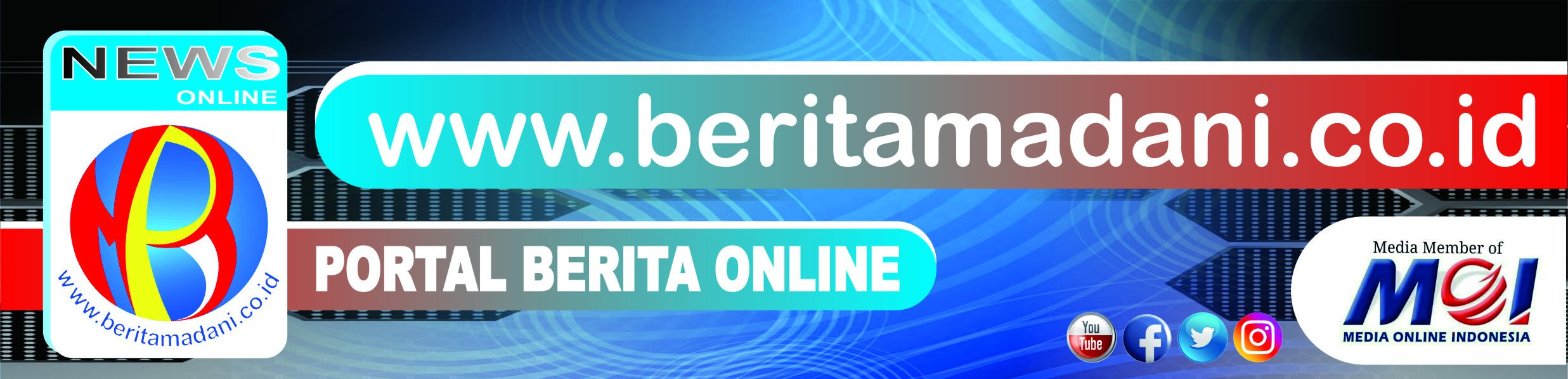 Beritamadani.co.id